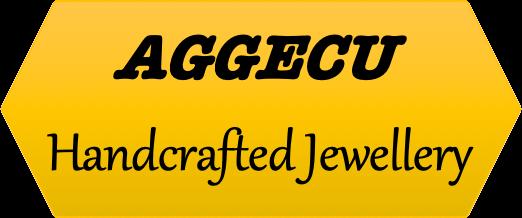 Jewel logo-crop