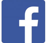 photos-facebook-logo-png-transparent-background-13